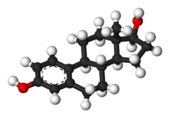 240px-Oestradiol-3D-balls