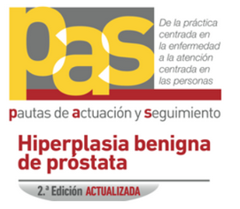 guia HBP