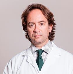 Dr. Luis Llanes González