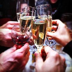 prostata irritada alcohol