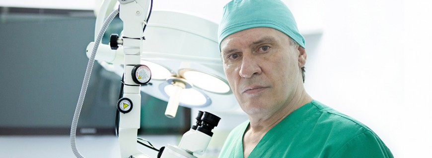 láser verde para próstata en catania de