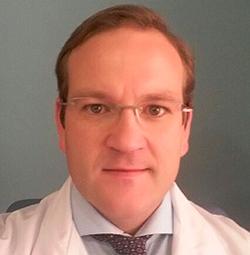 Dr. Julio Fernández del Álamo