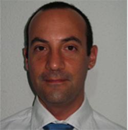 Dr. Javier Reinoso Elbers