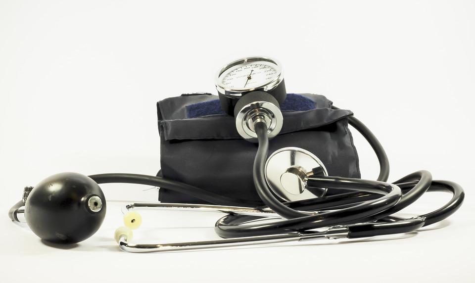 revisión del paciente con disfunción eréctil