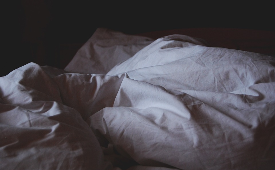 la prostatitis puede causar incontinencia nocturna