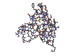 factores hormonales del cancer de prostata