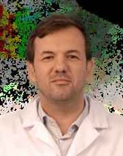 Dr. Eduard García Cruz